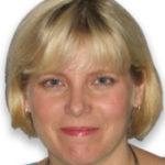Profile picture of Lori Howard