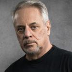 Profile picture of Mark Oristano