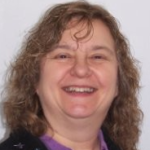 Profile picture of Sharon Marrell
